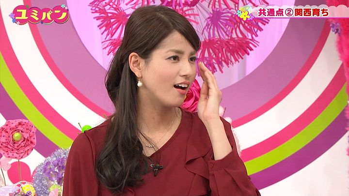 nagashima20141218_31.jpg