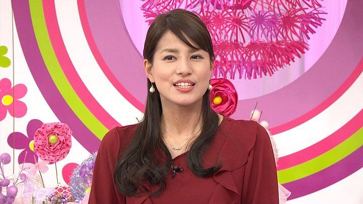 nagashima20141218_33.jpg