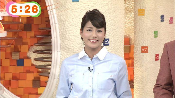 nagashima20141222_04.jpg