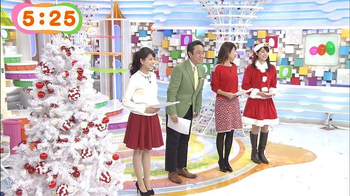 nagashima20141224_01.jpg