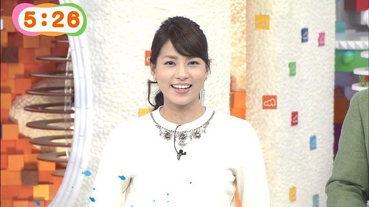 nagashima20141224_03.jpg