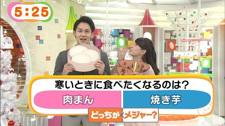 nagashima20141225_07.jpg