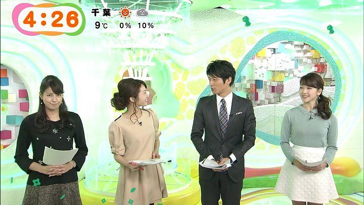 nagashima20141226_10.jpg