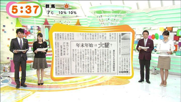 nagashima20141226_16.jpg