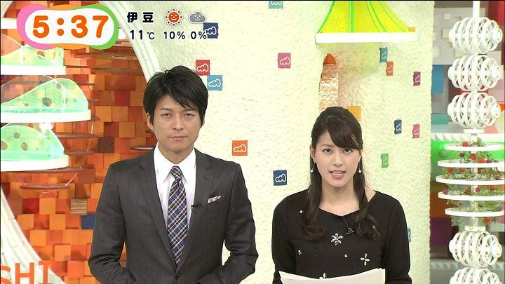 nagashima20141226_17.jpg