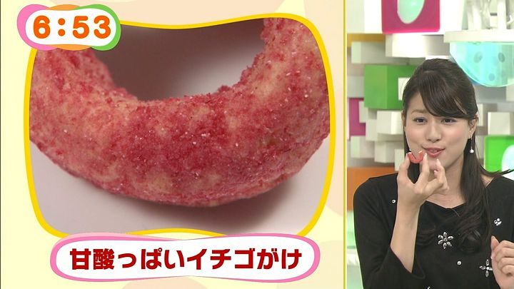nagashima20141226_19.jpg