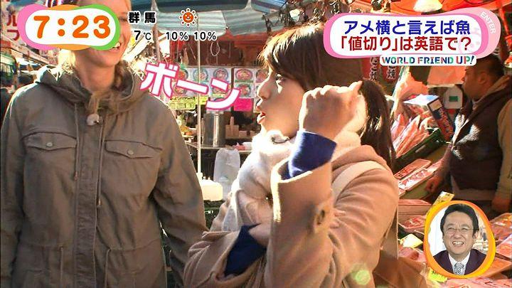 nagashima20141226_28.jpg
