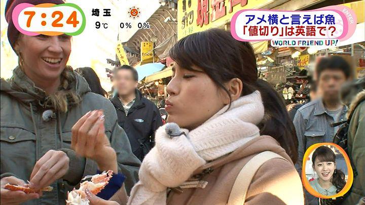nagashima20141226_34.jpg