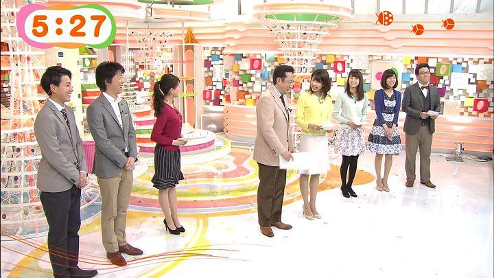 nagashima20150105_04.jpg