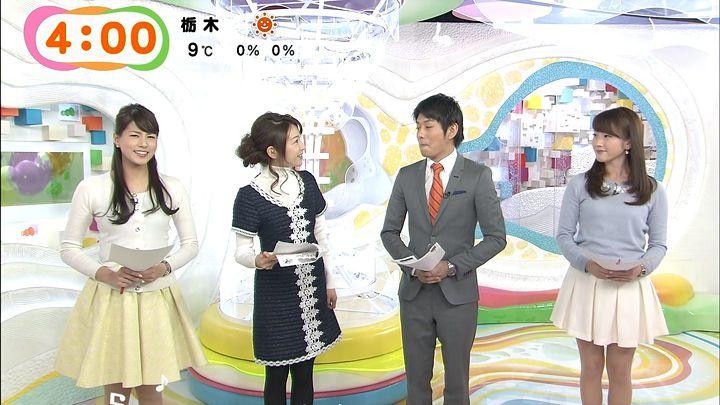 nagashima20150108_01.jpg