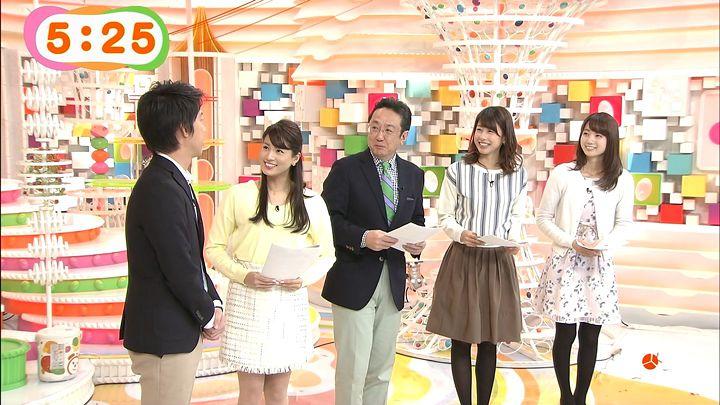 nagashima20150112_01.jpg