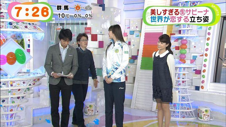 nagashima20150114_17.jpg