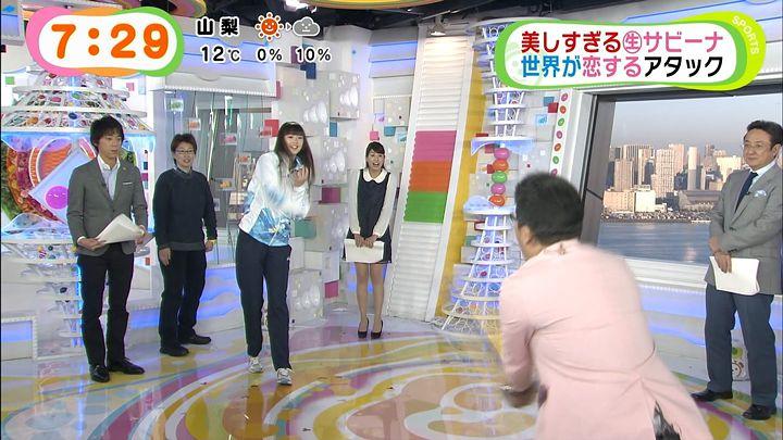 nagashima20150114_21.jpg