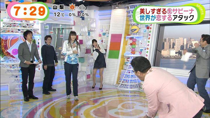 nagashima20150114_22.jpg