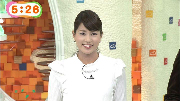 nagashima20150116_15.jpg