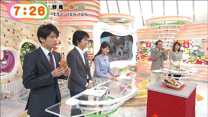 nagashima20150119_06.jpg