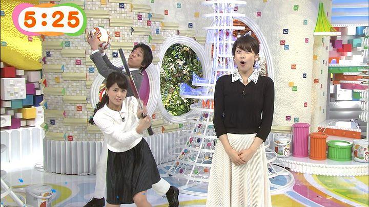 nagashima20150121_01.jpg