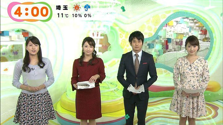 nagashima20150123_01.jpg