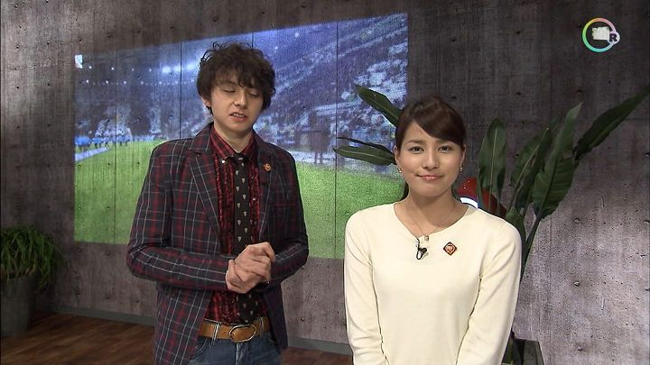 nagashima20150126_39.jpg
