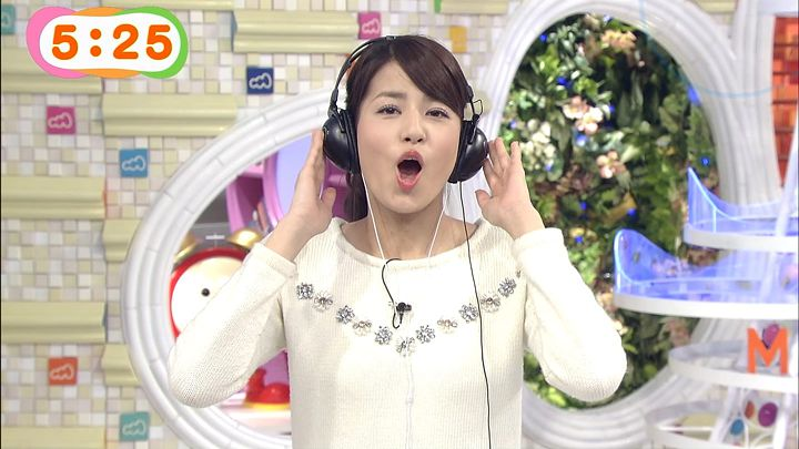 nagashima20150128_01.jpg