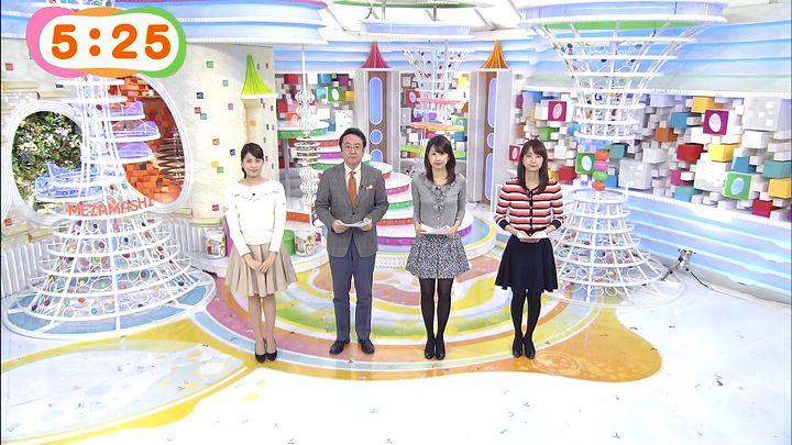 nagashima20150128_06.jpg