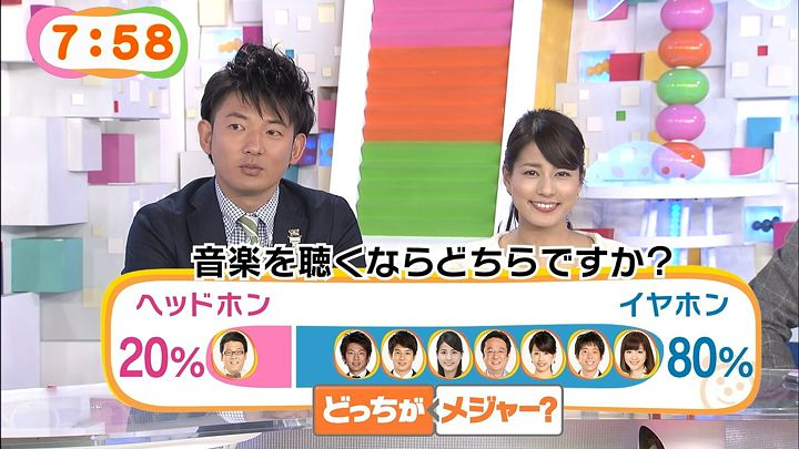 nagashima20150128_10.jpg