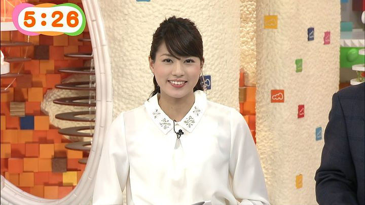 nagashima20150202_04.jpg