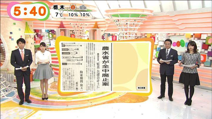 nagashima20150202_05.jpg