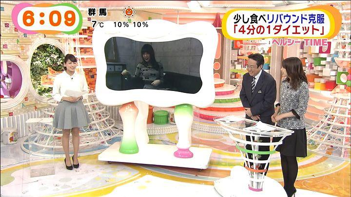 nagashima20150202_06.jpg