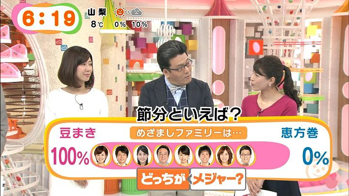 nagashima20150203_09.jpg