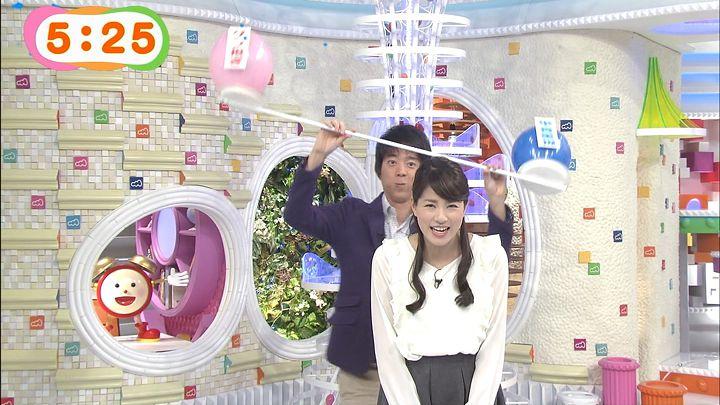 nagashima20150204_02.jpg