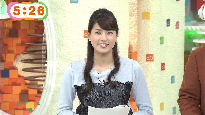 nagashima20150206_12.jpg