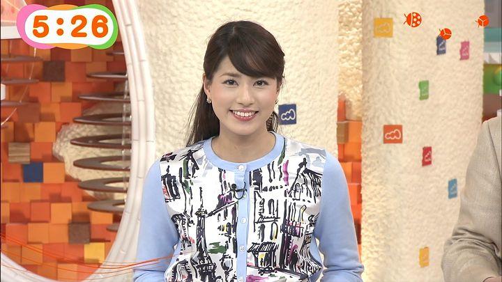 nagashima20150209_04.jpg