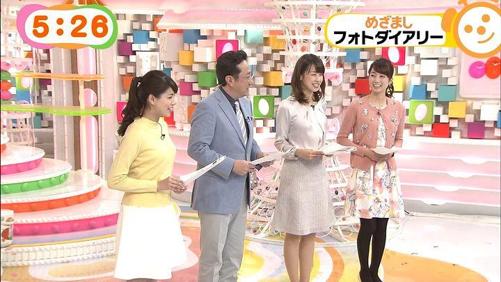 nagashima20150210_02.jpg