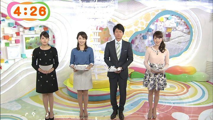 nagashima20150212_07.jpg