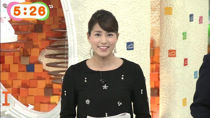 nagashima20150212_16.jpg