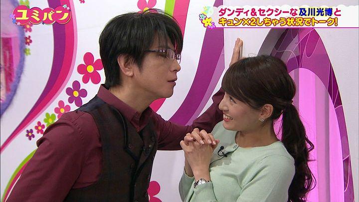 nagashima20150212_30.jpg