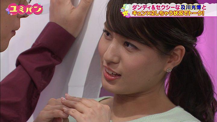 nagashima20150212_31.jpg