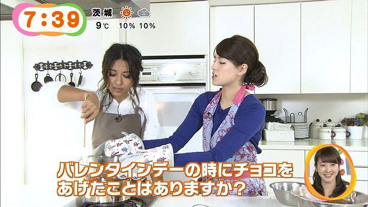 nagashima20150213_24.jpg