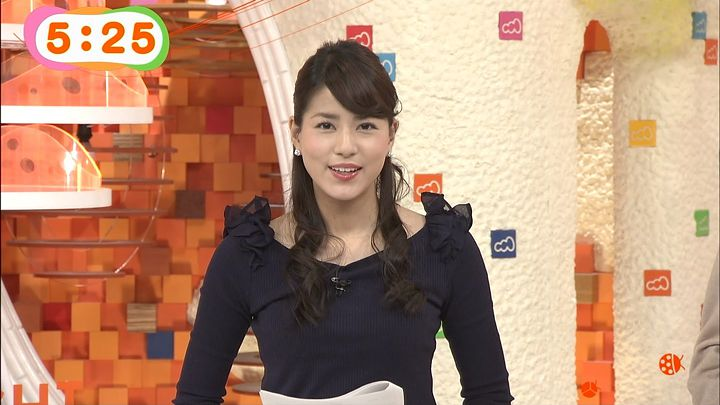 nagashima20150216_01.jpg