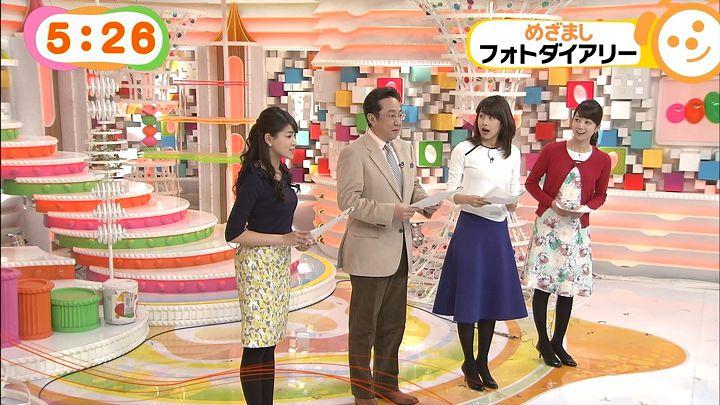 nagashima20150216_04.jpg