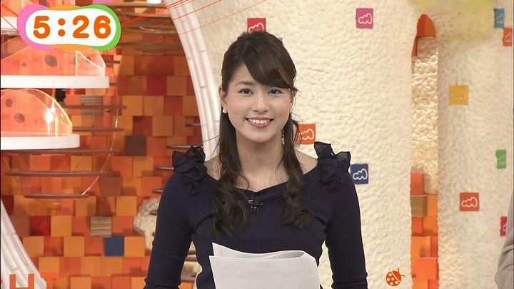 nagashima20150216_06.jpg