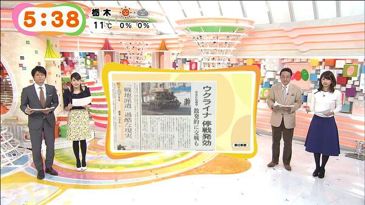 nagashima20150216_07.jpg