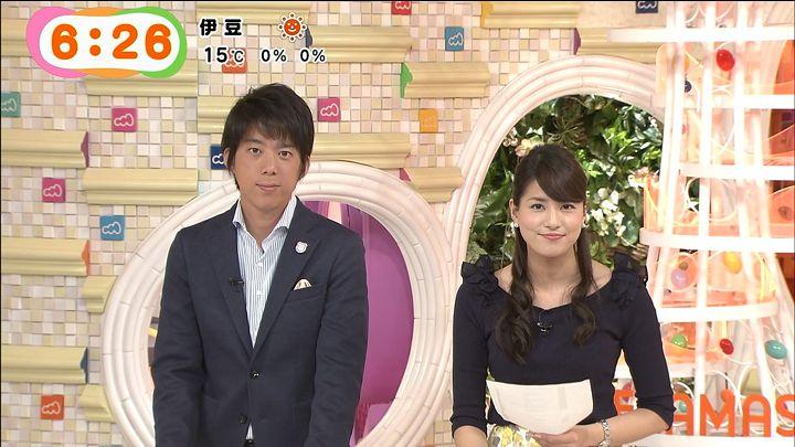 nagashima20150216_09.jpg