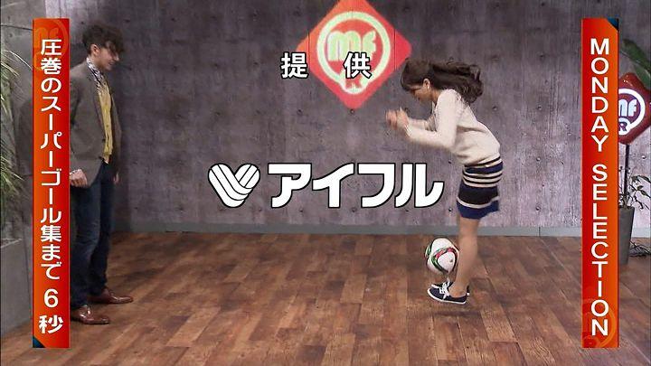 nagashima20150216_25.jpg