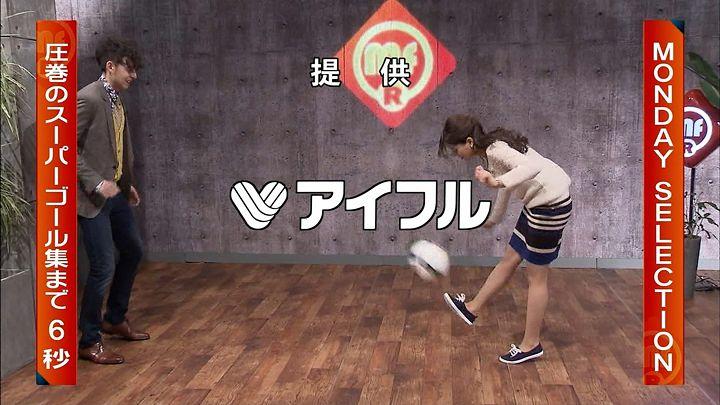 nagashima20150216_26.jpg