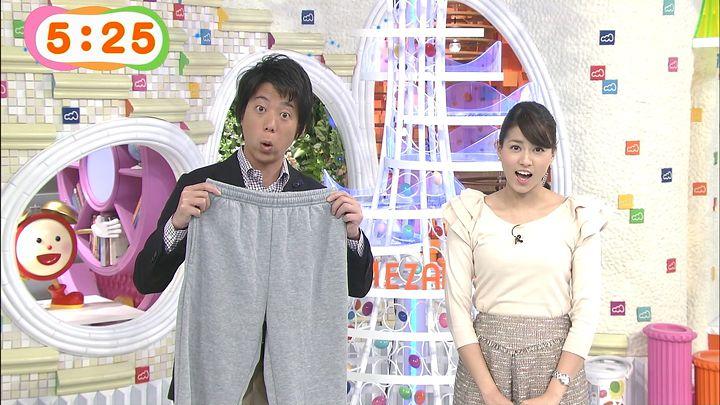 nagashima20150218_03.jpg