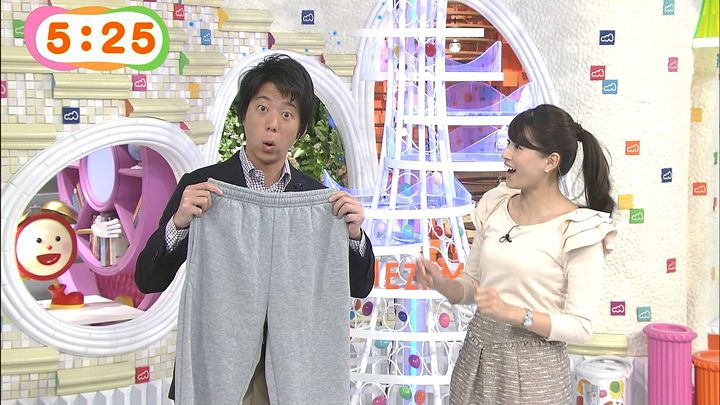 nagashima20150218_04.jpg