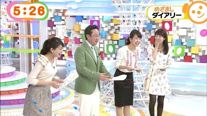 nagashima20150218_07.jpg