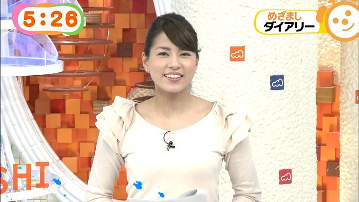nagashima20150218_08.jpg